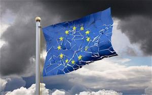 eubrokenflag
