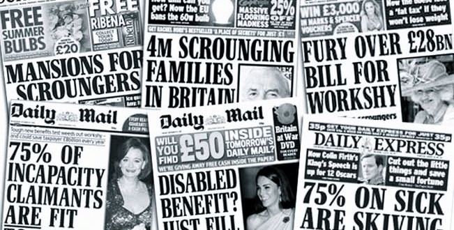 newspaper-headlines1-651x330.jpg